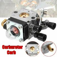 Zama OEM Carburetor for Stihl FS38 HS45 FS45 FS46 FS55 FS74 FS75 FS76 FS80