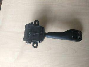 BMW 3 Series E46 318 Wischermotor Schalter 8363664i