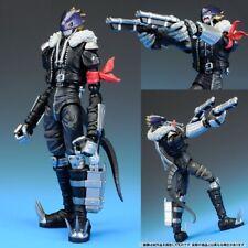 D-Arts Digimon Domadores Beelzeemon Lord Motero Acción Figura Bandai E. U. Venta