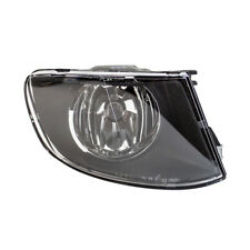 NEW RIGHT FOG LIGHT FITS BMW 328I XDRIVE 2009-11 323I 2011 63176937466 BM2593129