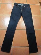 women's  COUNTRY ROAD  jeans SZ 10