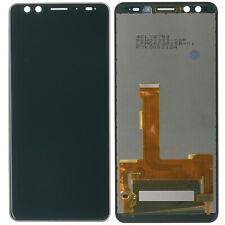 HTC U12+ plus display lcd module touch screen glass digitizer black