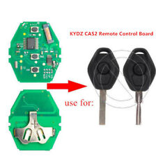 KYDZ CAS2 Remote Control Board 315MHz for BMW 5 Series 525 528 530 540 545 550