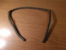 Vintage Arctic Cat Snowmobile Hood Trim 0106-107 '70 - '77