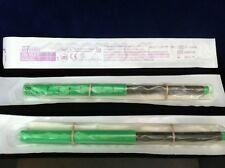 LOT OF 3 KENDALL DEVON SKIN MARKERS STERILE REF 31145918 See Desc Tatoo Piercing