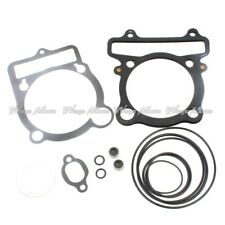 Top End Gasket Kit for Yanaha Warrior 350 Raptor Big Bear Wolverine KODIAK 400