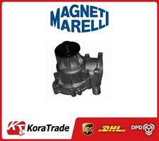 352316170051 MAGNETI MARELLI ENGINE COOLING WATER PUMP