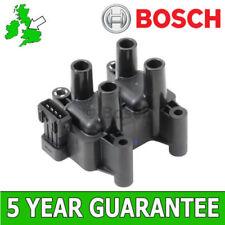 Pièces détachées Bosch pour motocyclette Peugeot