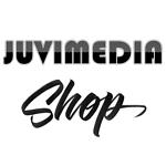 juvimedia-shop