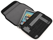 Cocoon GRID-IT WRAP - Bag & Organizer for iPad from 7 inches | Case in Neopre...