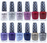 "OPI Hello Kitty Collection Holiday 2019 Nail Lacquer ""Choose Any"" 0.5 oz"