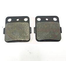 Motorcycle Brake Pads FA084 for YAMAHA YFS 200 R/S/T/V Blaster 03-06 R