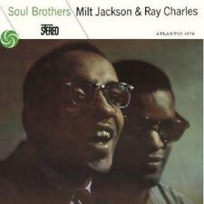CDs de música souls jazz Ray Charles