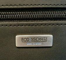 Aktentasche Businesstasche Tasche BODENSCHATZ TOP Zustand
