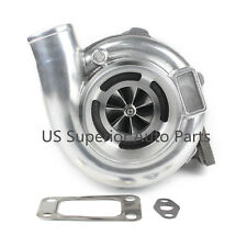 Universal Performance Turbo GT3071 GTX3071 Billet Compressor Wheel A/R.63 Vband