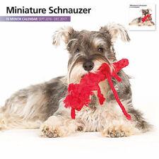 Miniature Calendars (Current)