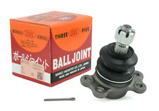 Isuzu Pick Up TFS54 2.5 (up to->6/2003) Front Upper Ball Joint (Japan Made)