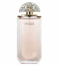 Lalique Classic for Women by Lalique Eau de Parfum Spray 3.3 oz - New Tester