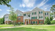 Greensprings Vacation Resort Williamsburg VA 2 bdrm on sale now Oct Nov Dec