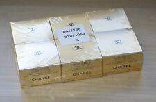 Chanel Sublimage L'Extrait de creme pack of 6 miniatures x 5g each (30g total)