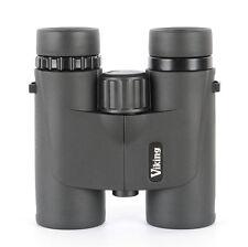 Viking 8x32 Navilux Binoculars
