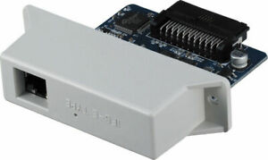 NEW! Bixolon IFC-EP/TYPE Ethernet
