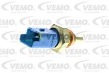 Coolant Temperature Switch Sensor M12 x 1,5 Fits CITROEN FIAT PEUGEOT 1993-
