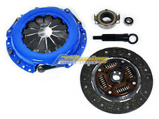 FX STAGE 1 CLUTCH KIT TOYOTA GLANZA STARLET GT 1.3L TURBO 4EFTE 4E-FTE