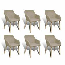 Sillas de roble para el hogar   Compra online en eBay