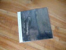 FERIAL CONFINE First, Second & Third Drop CD *SEALED* andrew chalk organum tnb
