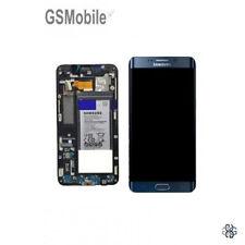 Display Pantalla LCD Touch Bateria Samsung Galaxy S6 Edge Plus G928F ORIGINAL