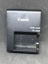 Canon LC-E10C Camera Battery Charger