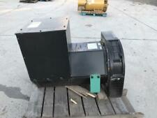 Newage Stamford 600 Volt Generator Head 6 Wire 250 Kw