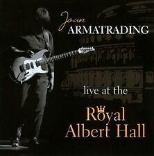 Joan Armatrading Live at the Royal Albert Hall (CD) Usually ships in 12 hours!!!