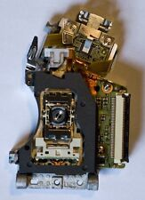 Sony PS3 Blu-ray LASER LENS KES-400A KES-400AAA KEM-400AAA CECHA01 CECHE01 USA