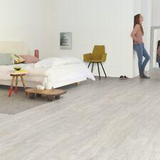 Laminate Floor Quick Step Impressive Ultra PATINA CLASSIC OAK GREY*12mm* IMU3560