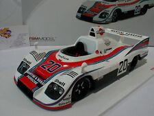 TrueScale Miniatures Sportwagen-Modelle von Porsche