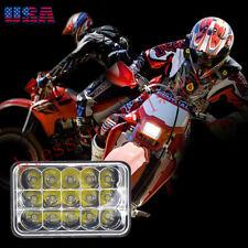 Super bright LED Conversion Headlight Lamp For Honda R250XR400 XR650 Suzuki DRZ