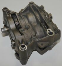 Original Mercedes W212 W204 C200 OM646 Oil Pump Balancer Shaft A6460100238