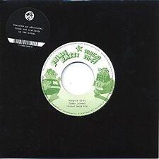 Prince Reggae/Ska Music Records