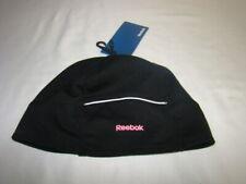 New Reebok JUNK Christmas Sweater Big Bang Headband