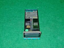 Cal Controls 3300 Temperature Controller