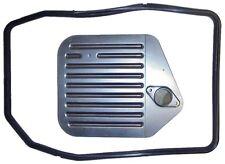 Auto Trans Filter Kit PTC F-197