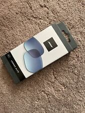 Bose Alto Lenses