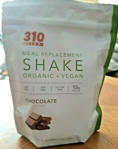 310 SHAKE NUTRITION - CHOCOLATE (14 SERVINGS) EXP 05/2023
