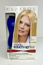 CLAIROL Root Touch-Up NICE 'N EASY #9 Matches Light Blonde * Ships Same Day