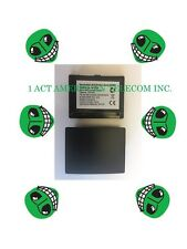 BPX100 Batteries for PTX Phones (LOT OF 10)