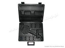 Custom molded box for Hydra-Krimp Mastercool 71500-PB Werkzeugkoffer