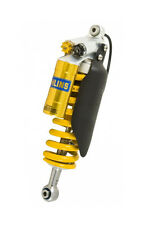OHLINS TTX Rear Shock Absorber Damper for BMW R1200GS R1200 GS Adventure R 1200