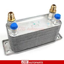 Transmission Oil Cooler Fits 03-09 Dodge Ram 2500 3500 Diesel 5.9L 68004317AA